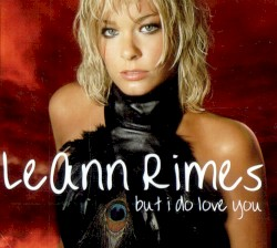 LeAnn Rimes - Can't Fight the Moonlight (Latino mix)