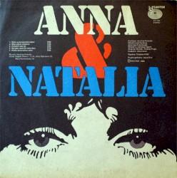 Natalia Kukulska - Mój pechowy dzień