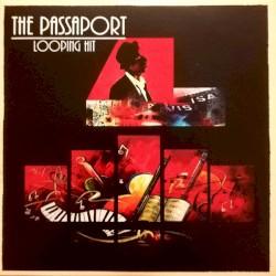 The Passport - Viva La Vida - COLDPLAY