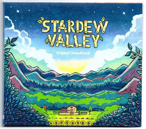 Stardew internet, Stardew valley wallpaper