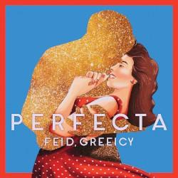 Feid & Justin Quiles - Perfecta