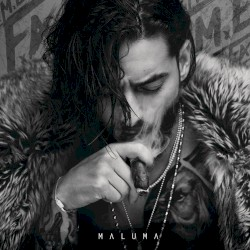 Maluma & The Weeknd - El préstamo