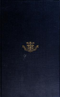 Cover of: Agricultural cooperation in Western Canada | William Archibald Mackintosh