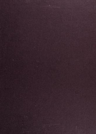 Cover of: The annotated Oscar Wilde | Oscar Wilde