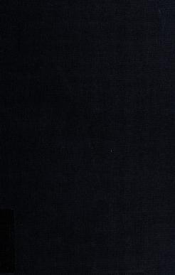 Cover of: Positions de combat à la veille de juillet 1830   Benjamin Constant