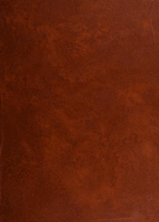 Recherches sur la précession des equinoxes, et sur la nutation de l'axe de la terre, dans le systême newtonien ... by Alembert, Jean Le Rond d'